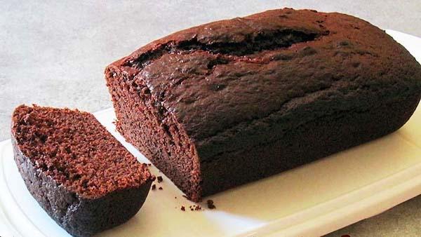Recette Gâteau au Yaourt au Chocolat