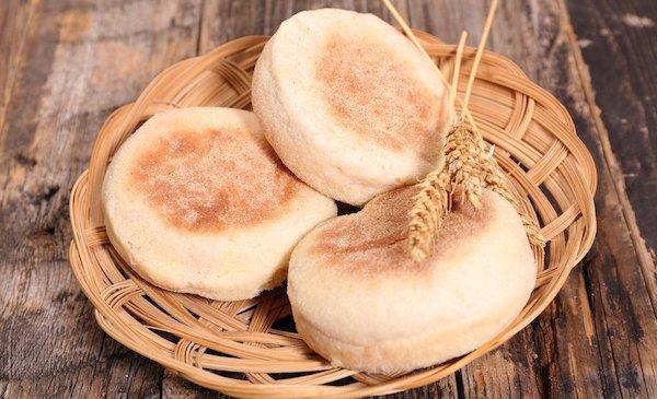 Recette Muffins Anglais Pour Brunch Facile A Faire