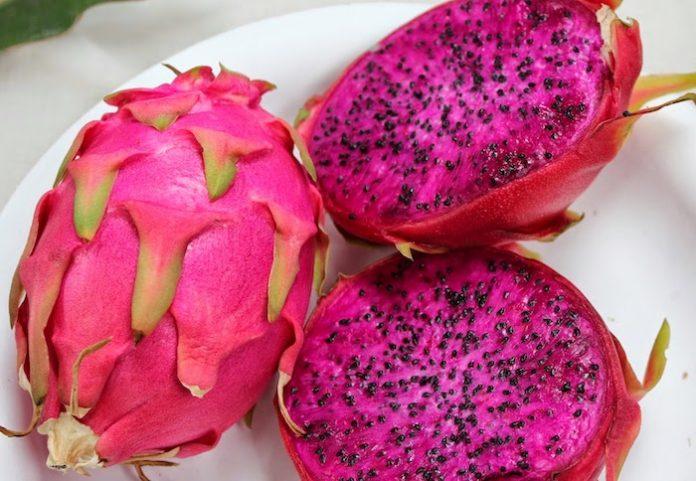 Le Fruit le Plus Cher au Monde