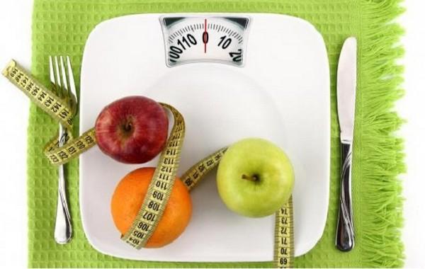 diete 800 calories jour